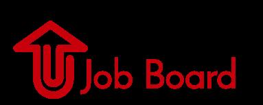 求人専用掲示板Job Board